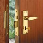 house locksmiths